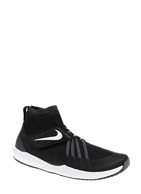 Nike Nike Flylon Train Dynamic Siyah